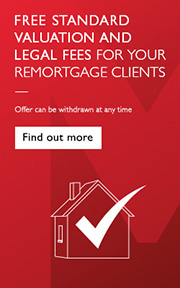 Portfolio Landlords - Supporting portfolio landlords with our tailor made preposition - find out more